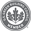 US Green Building Council (www.usgbc.org)